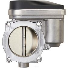 Fuel Injection Throttle Body Assembly Spectra TB1038