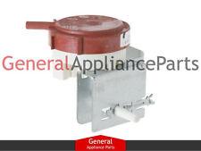General Electric Hotpoint Washing Machine Water Level Pressure Switch Ap4358796b