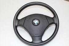 BMW 3er E90 E91  Lenkrad 6771411 6772866