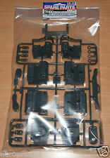 Tamiya 51577 MF-01x B Parts (Damper Stays) (MF01x/Jimny/G320), NIP
