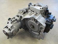 HXX Automatikgetriebe DSG Getriebe 3.2 V6 VW Passat 3C 57Tkm MIT GEWÄHRLEISTUNG