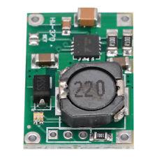 1S 3.7V 2S Li-ion de Litio 7.4V 18650 Batería cargador de módulo de carga Celular Board