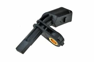 Front Left ABS Speed Sensor To Fit Seat Alhambra (2010-2021)