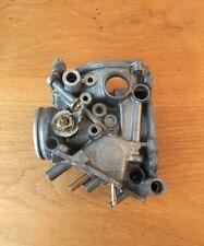 Honda CBR600F3 Carburettor body No 2 carb  Keihin VP60A