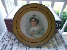Original Vintage Antique  Victorian  Flue Cover