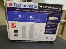 technomate tm-500 hp