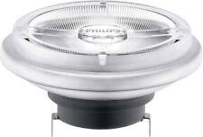 Philips MASTER LEDspotLV AR111 D 20-100W 827 24D