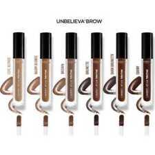 L'OREAL 'Unbelieva Brow' Longwear Waterproof Eyebrow Tint & Gel, Unbelievable