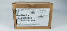 Corning 95-200-94 UniCam® Pretium® High-Performance LC SM Fiber Optic Connector