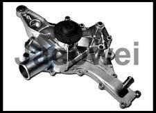 Water Pump Mercedes W203, W202, S203, S202 C Class, CLK, AMG, 240, 280, 320
