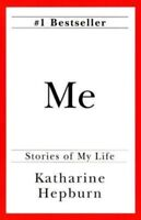 Me: Stories of My Life [New Book] Paperback