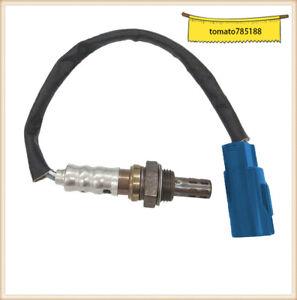 For Ford Focus 2.0L 05-11 2.3L 03-07 5S4Z-9G444-BA 234-4370 Rear Oxygen Sensor