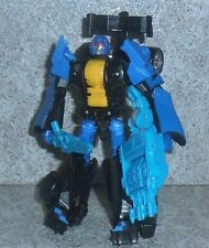 Transformers Combiner Wars DRAGSTRIP Complete Deluxe Menasor G2 figure