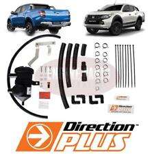 ProVent Mitsubishi Triton MQ Catch Can Filter Kit 2.4L MQ Pajero Sports 4N15