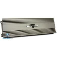 ZAPCO Z-3KD AMP MONOBLOCK 3000W RMS CLASS D SUBWOOFERS CAR AMPLIFIER Z-3KW NEW