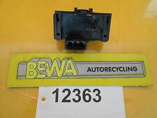 Capteur Pression D'air Opel Vectra B 039 2156 Nº 12363/e