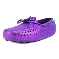 Ropa, calzado y complementos de niño morado color principal morado