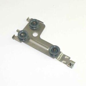 DD97-00122A Samsung Assembly Bracket Adjuster R M DMT800RH DMT800RHS/XAA Genuine