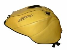 Honda RC51 SP1 Top Sellerie Gas Tank Cover Bra Choose Colors