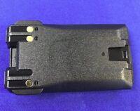 10 Batteries(Japan 7.4vLi2.6A)For Icom IC-F3001/F4001/T70A/V80...P/N.: BP265Li