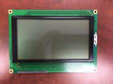 Philips #4535-6400-6281 LCD Display