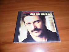 Read Between the Lines by Aaron Tippin (CD, Mar-1992, RCA) Used