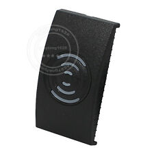 MINI RFID Reader 125KHz ID EM WG26 for Access Control Weatherproof IP68 KR301