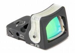 Trijicon RMR Dual Illuminated Red Dot Sight RM04