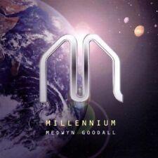 Millennium New Age & Easy Listening Music CDs for sale | eBay