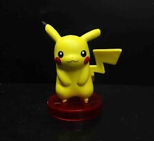 Pocket Monster Pokémon Pokemon figure Pikachu 6-7cm #f4