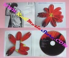 CD JEREMY FISHER Goodbye blue monday 2007 WIND UP 60150-13128-2 no mc lp (CS54)