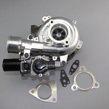 17201-30150 Turbo Turbocharger for Toyota Hiace 3.0L D4D 1KD-FTV 126Kw 171HP AU
