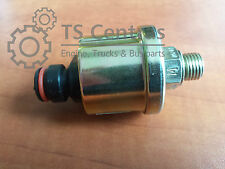Pressure sensor 01183693 04190809 01182844 for Deutz BFM 2013 BFM2013 Engine