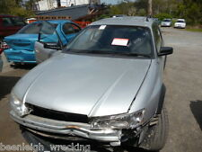 HOLDEN COMMODORE VY VZ ADVENTRA 4X4 WAGON WRECKING. PANELS & INTERIOR FROM $10