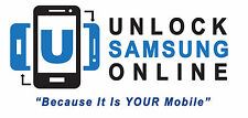 Samsung unlock code for Galaxy S6, S6 Edge Note 7 AT&T  USA All Model 100%