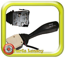 Combination Indicator Cruise Control Switch FOR Toyota LEXCEN VR VS