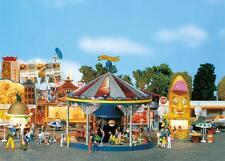 "Faller 140329 H0 - Kinderkarusell "" NEU & OVP"
