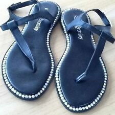 4454c6ba4805d Russell   Bromley Women s Sandals and Beach Shoes for sale