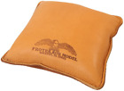 Protektor Model Pillow Bag, tan, one Size (#18F) One Size(Pack of 1), Tan