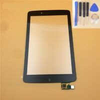 2 x For LG G Pad 7.0 LK-430 LK430 UK410 V400 V410 Tablet BL-T12 BLT12 Battery