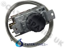 62026411 SCOTSMAN ICE MACHINE EVAPORATOR THERMOSTAT ICE THICKNESS SIMAG PARTS