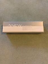 Avon Anew Clinical Crow's Feet Corrector 0.33 oz NEW IN BOX !!!