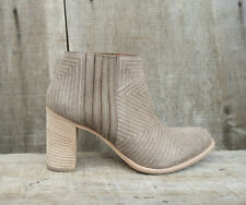 low boots Sartore