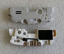 Altavoz Buzzer Antena Antena para Samsung Galaxy S4 Mini I9190 i9192 i9195