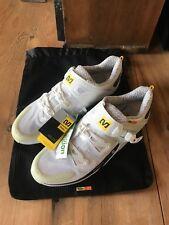 Mavic Zxenon Women's Road Cycling Shoe Size US 8 1/2, EUR 40 2/3