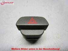 Schalter Warnblinkschalter FORD FOCUS II (DA_) 1.6 TDCI