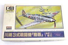 Markenlose Flugzeug-Holzmodellbauten