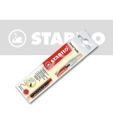 Stabilo Bionic Nachfüllmine rot 2008/040
