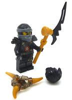 618)  LEGO® Ninjago™  Cole aus (70738)   Ninja- Flugsegler