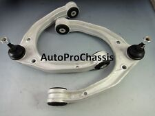 2 FRONT UPPER CONTROL ARM FOR AUDI Q7 05-10